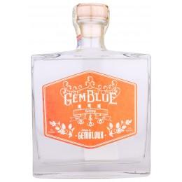 GemBlue Hoppy 0.7L