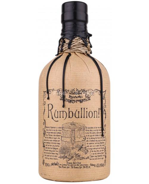 Ableforth's Rumbullion 0.7L