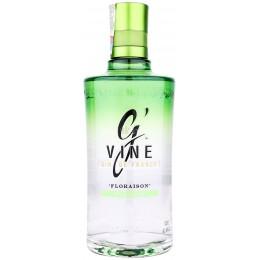 G'Vine Floraison 1L