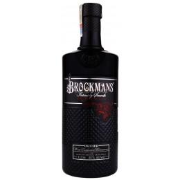 Brockmans 1L
