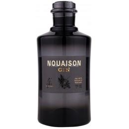 G'Vine Nouaison Gin 0.7L