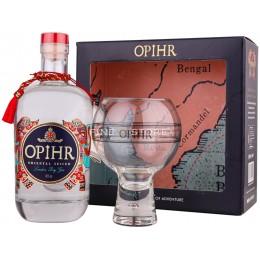 Opihr Oriental Spiced Cu Pahar 0.7L
