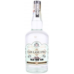 Gin Lane 1751 Old Tom Gin 0.7L