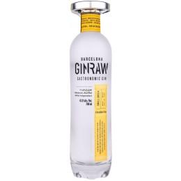 Ginraw 0.7L