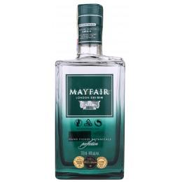 Mayfair London Dry Gin 0.7L