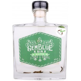 GemBlue Molitor 0.7L
