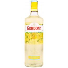 Gordon's Sicilian Lemon 0.7L