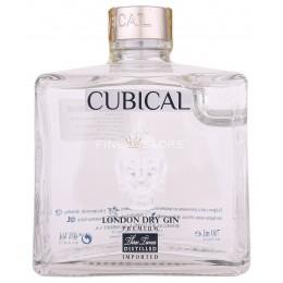 Cubical Premium 0.7L