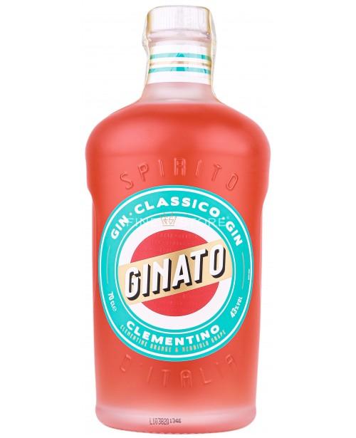 Ginato Clementino 0.7L