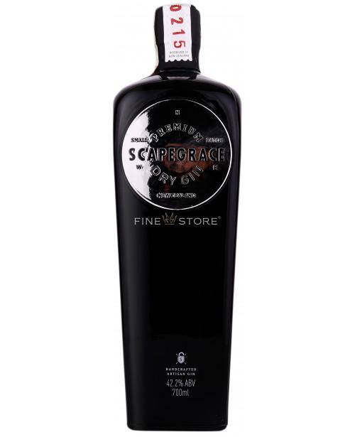 Scapegrace Premium Gin 0.7L