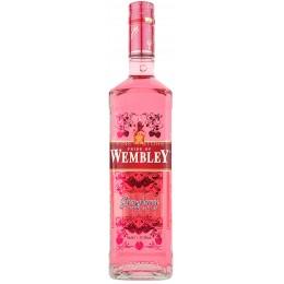 Wembley Strawberry Pink 0.7L
