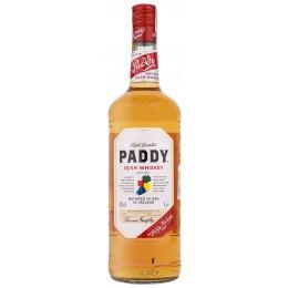 Paddy Old Irish 1L
