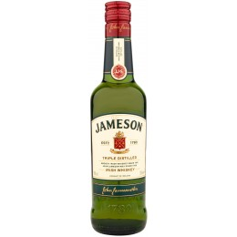 Jameson Original 0.2L