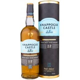 Knappogue Castle 12 Ani 0.7L