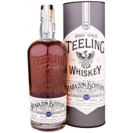 Teeling Brabazon Bottling Series 2 0.7L