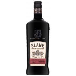 Slane Irish Whiskey 0.7L
