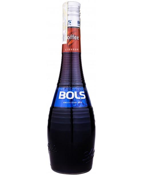 Bols Coffee 0.7L