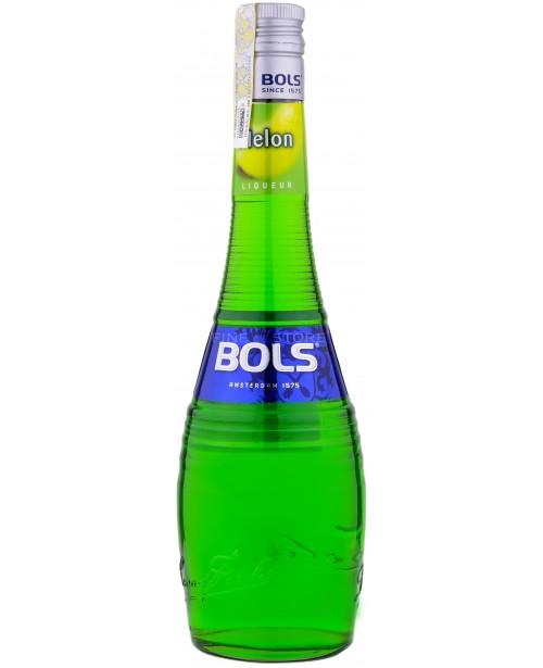 Bols Melon 0.7L