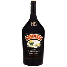 Baileys Irish Cream 1.5L
