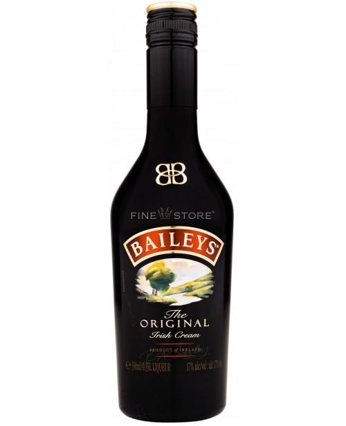 Baileys Irish Cream 0.35L