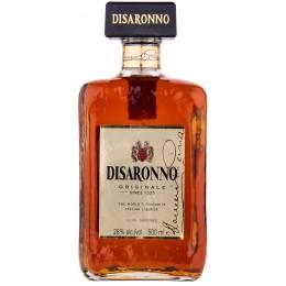 Amaretto Disaronno 0.5L