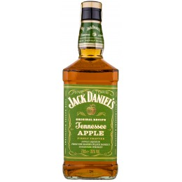 Jack Daniel's Apple 0.7L