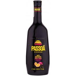 Passoa Passionfruit 0.7L