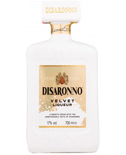 Amaretto Disaronno Velvet 0.7L