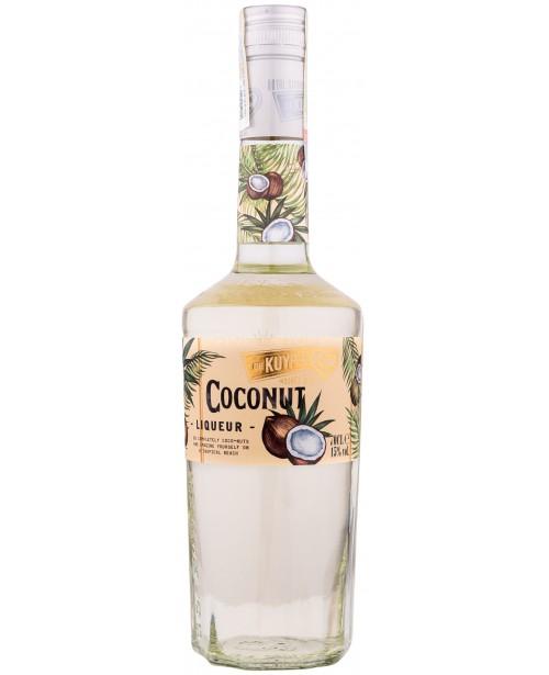 De Kuyper Coconut 0.7L