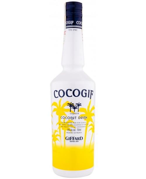 Giffard Cocogif 0.7L