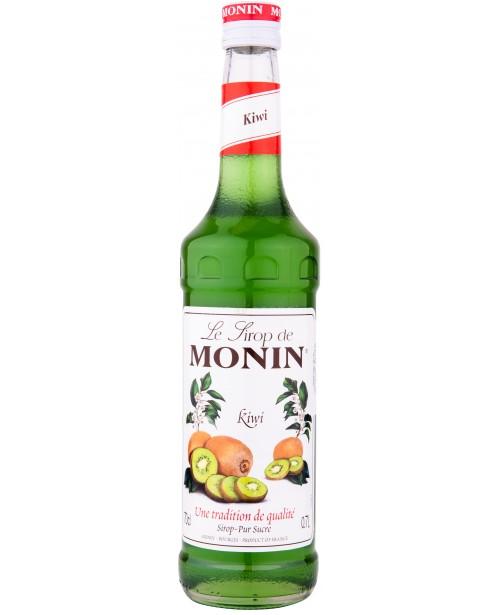Monin Kiwi Sirop 0.7L