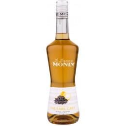 Monin Earl Grey Lichior 0.7L