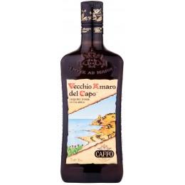 Caffo Vecchio Amaro del Capo 0.7L