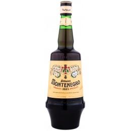 Amaro Montenegro 1L
