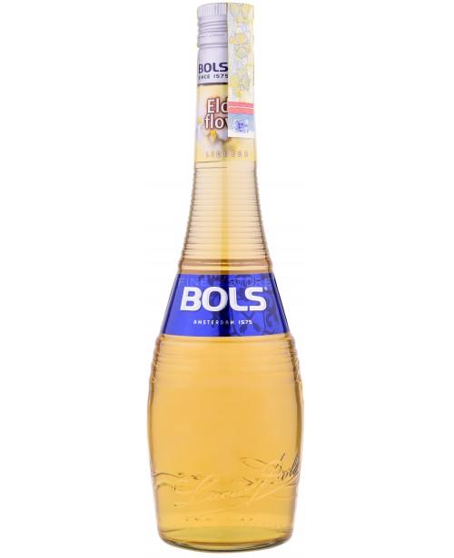 Bols Elderflower 0.7L