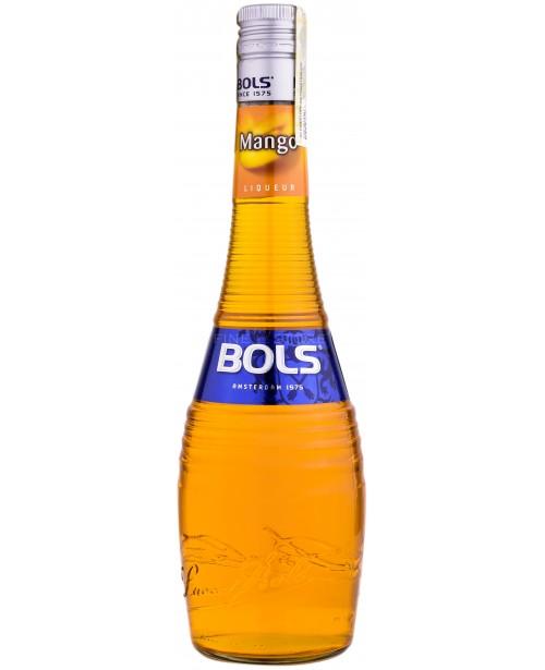 Bols Mango 0.7L