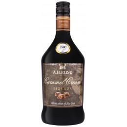 A.H.Riise Caramel Cream 0.7L