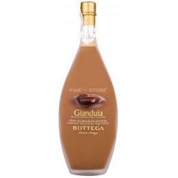 Bottega Gianduia Crema Di Cioccolato 0.5L