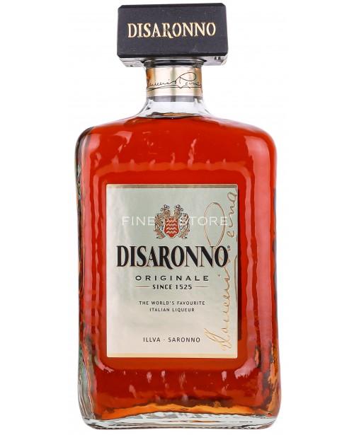 Amaretto Disaronno 0.7L