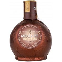 Mozart Chocolate Coffee 0.5L