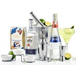 Pachet Fresh Margarita Party Kit
