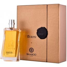 Morph Bamboo Luxury 100ml