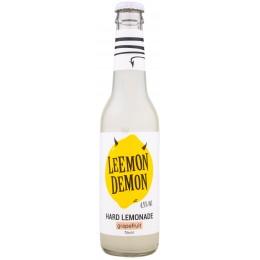 Leemon Demon Grapefruit 0.275L