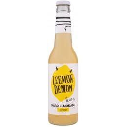 Leemon Demon Lemon 0.275L