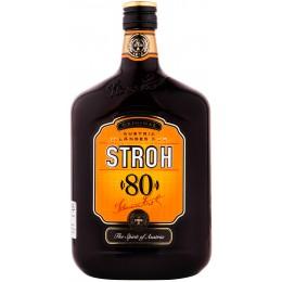 Stroh 80 0.7L