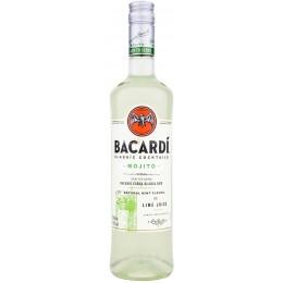 Bacardi Mojito 0.7L