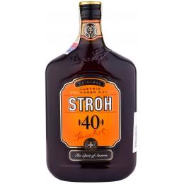 Stroh 40 0.7L