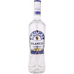 Brugal Blanco Supremo 0.7L