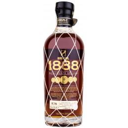 Brugal 1888 Gran Reserva 0.7L