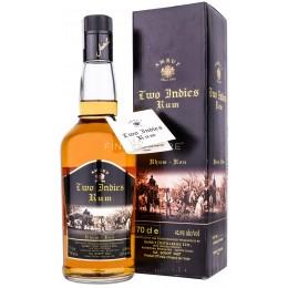Amrut Two Indies Rum 0.7L